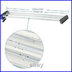 Background Support System 3 Roller Electric Elevator Wall Mount Studio Backdrop