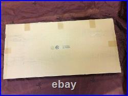 BrandNewSealed Sony SU-WL855 SUWL855 Super Slim Wall-Mount Bracket for SONY TVs