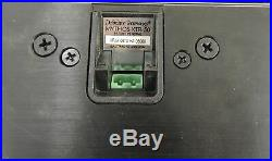 Definitive Technology Mythos XTR-50 On-Wall or Shelf-Mounting Loudspeaker