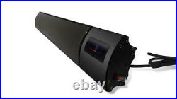 High Power Remote Controlled 2400KW Infrared Radiant Heater Wall / Ceiling Mount