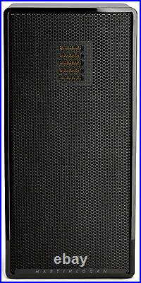 MartinLogan Motion 2 compact Speaker withwall-mount $200 List! AUTHORIZED-DEALER