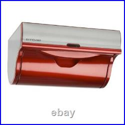 New Innovia Touchless Paper Towel Dispenser Automatic 110vac Plus Battery