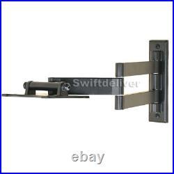 Swivel Tilt TV Wall Mount Bracket for Vizio 19-29 LED LCD D24h-C1 D28hn-D1 W1B