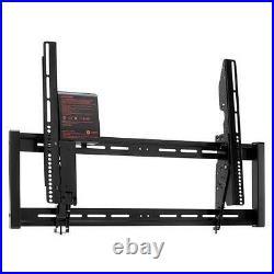 Vizio VMT40-55M Motorized 40-55 Universal TV Wall Mount for Smart HDTVs