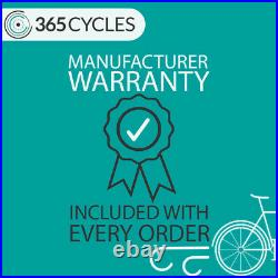 Wheel Master 27.5in 650b Mountain Bike Wheelset Disc Brake Double Wall WTB Rim